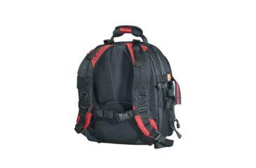 Vanguard Kenline i-Pro 54 Professional Photo Backpack