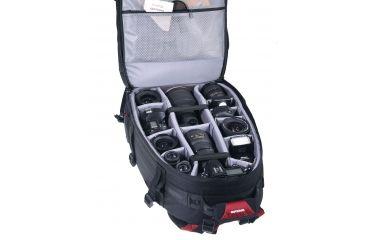 Vanguard Kenline i-Pro 58 Professional Photo Backpack