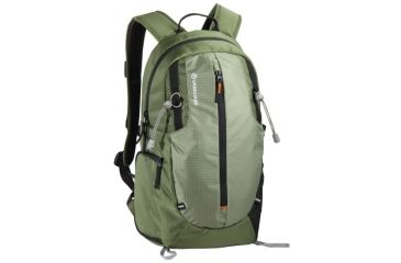 Vanguard Kinray Lite 45 Backpack, Green KINRAY LITE 45GR