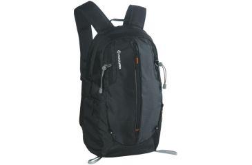 Vanguard Kinray Lite 48 Backpack, Black KINRAY LITE 48BK