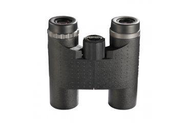 Vanguard NDT- 8220 Binoculars