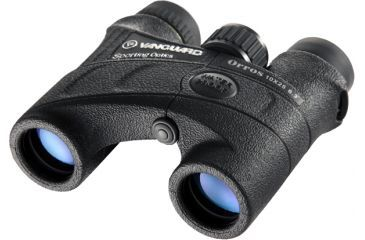 Vanguard Binocular ORROS 10x25