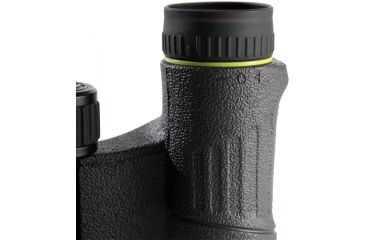 Vanguard ORROS 10x25mm Binocular 340256