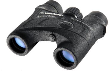 Vanguard ORROS Binocular 8x25mm 340249