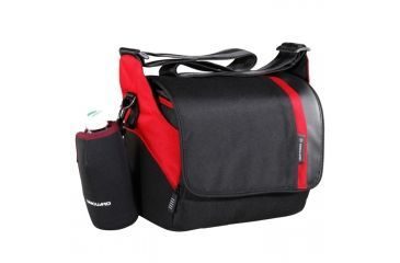 Vanguard Pampas 25 Photo Bag