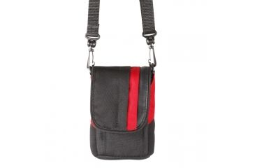 Vanguard Pampas 6A Red Photo Bag