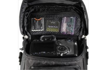 Vanguard Peking 10 Photo Bag