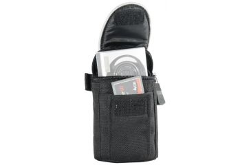 Vanguard Digital Camera Case Peking 5B