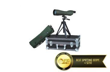 Best Spotting Scope < $250