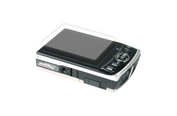 Vanguard Protector 45 LCD Screen Protector