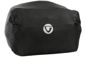Vanguard Quovio Multimedia Carrying Bag, Black Quovio 48