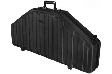 Vanguard Saberlock 83c Hard Bow Case 42x7in Vanguard Bow Cases