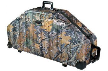 Vanguard Saberlock 88zw Hard Bow Case 339007