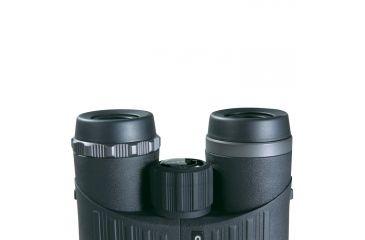Vanguard Sereno 1050 Binoculars