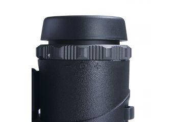 Vanguard Sereno 8420 Binoculars