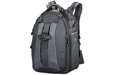 Vanguard Skyborne 53 Black Camera Bag