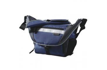 Vanguard Sydney 22 Blue Messenger Camera Bag