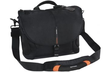 Vanguard The Heralder Bag 340140