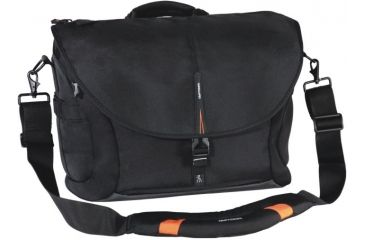 Vanguard The Heralder Messenger Bag 340157