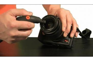 Vanguard Ultra Lens Cleaner