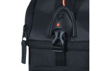 Vanguard UP-Rise 15Z Zoom Bag