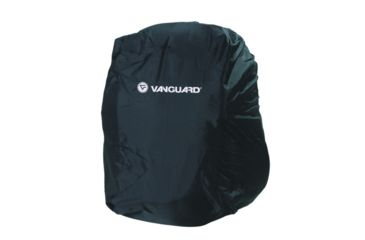 Vanguard UP-Rise 43 Sling Bag