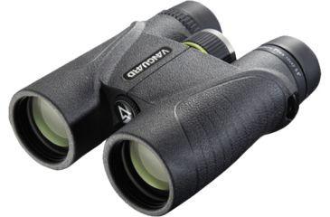 Vanguard Venture Plus 10x42mm Binocular 338673