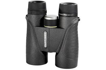 2-Vanguard 8x42mm Venture Plus 8420G Binocular