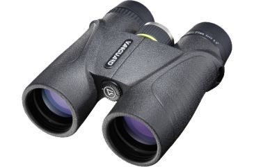 Vanguard Venture Plus 8x420mm Binocular 338666