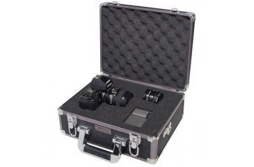 Vanguard VGP-3202 Case