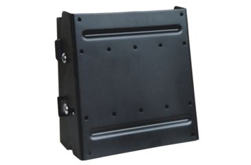 Vanguard VM-221C Wall Mount
