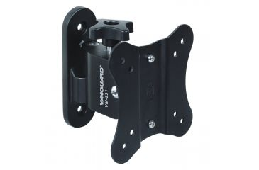 Vanguard VM-231C Wall Mount
