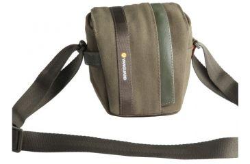 Vanguard Vojo 10 Shoulder Bag, Green VOJO 10GR