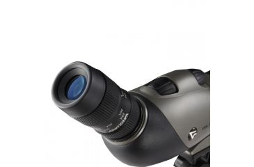 Vanguard VSH-780 Spotting Scope