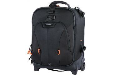 Vanguard Xcenior 48T Trolley Bag, Black XCENIOR 48T