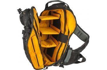 8-Vanquest Gear JAVELIN 3.0 Vslinger Shoulder-Carry Slingpack Premilum Colors