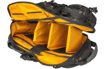 9-Vanquest Gear JAVELIN 3.0 Vslinger Shoulder-Carry Slingpack Premilum Colors