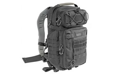 5c16da77282d Vanquest Gear TRIDENT-20 Backpack