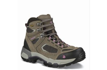 f076a85a4da Vasque Breeze 2.0 GTX Hiking Boot - Womens