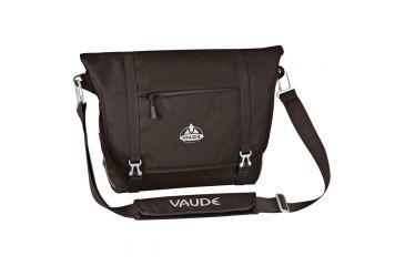 Vaude Arik M - Bison 11139-384