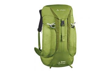 Vaude Gomera 26 - Greenpepper 11024-785