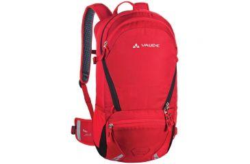 Vaude Hyper 14+3 - Red 11106-200