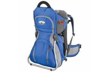 Vaude Jolly Light Backpack, Marine 720605