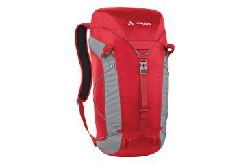 Vaude Minimalist 15 - Red 11399-200