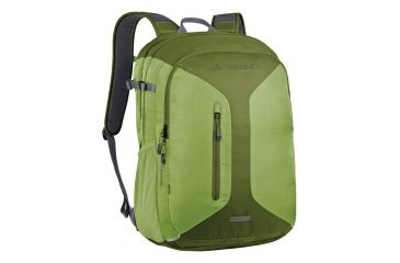 Vaude Tecowork 28 - Holly Green 11271-791