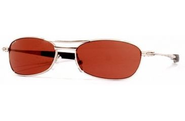 Vedalo HD Bianco Series Junior Style Model Aviator Sunglasses