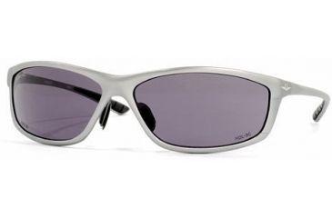 Vedalohd Milano Sunglasses