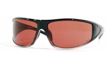 VedaloHD 8016 Napoli Frame color: Icey Fire Black / Lenses color: Copper-Rose