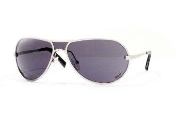 Vedalohd Nola Sunglasses