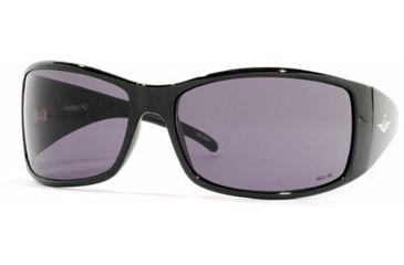 Vedalohd Ostuni Sunglasses
